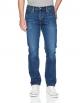 Clothes/footwear details Levi's Men's 511 Slim Fit Jean (Pants)