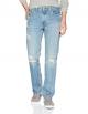 Clothes/footwear details Levi's Men's 514 Straight Fit Jean (Pants)