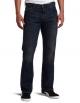 Clothes/footwear details Levi's Men's 527 Slim Bootcut Jean (Pants)