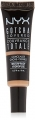 Clothes/footwear details NYX Professional Makeup Gotcha Covered Concealer, GCC05 Medium Olive, 0.27 Fluid Ounce (Cosmetics)