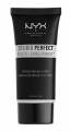 Clothes/footwear details NYX Studio Perfect Primer, Clear, 1.0 oz/30ml (Cosmetics)