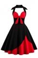 Clothes/footwear details Babyonlinedress Babyonline Women Vintage Wedding Dresses 1950s Retro Cocktail Gala Ball Gown (Dresses)