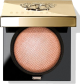 Clothes/footwear details Bobbi Brown Luxe Eyeshadow | Nordstrom (Uncategorized)
