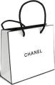 Clothes/footwear details Bolsa de compras Clipart chanel (Uncategorized)
