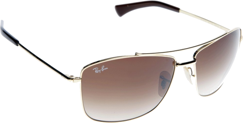 rb3476  Ray-Ban Sunglasses - Brandname Ray-Ban RB3476 Gold - $130.99 ...