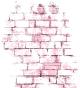 Clothes/footwear details Brick - Effects (Uncategorized)