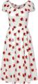 Clothes/footwear details CAROLINE CONSTAS (585$) (Uncategorized)