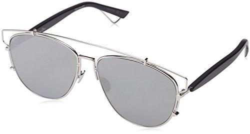 449673775a3 Dior Sončna očala - Christian Dior - DIOR -  289.99 - trendMe.net