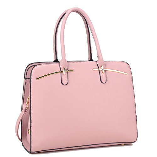 559f6e4cfe0c Dasein Hand bag - DASEIN Women Briefcase Handbag -  29.99 - trendMe.net