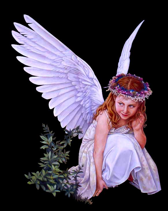 Сова картинка, ангелы картинки фотошоп