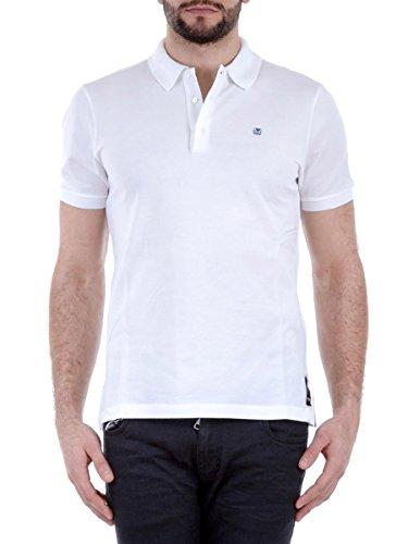 Fendi Shirts - Fendi Men  Polo Bug (FY0707 -  341.90 - trendMe.net cb8821197eb