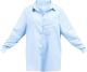 Clothes/footwear details Flannel Dress (Dresses)