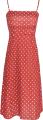 Clothes/footwear details Floral Strap Cherry Jumper Dress (Dresses)