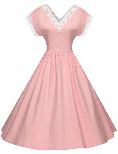 a3b024069a4c GownTown Dresses - GownTown Women  Vintage 1950s -  38.98 - trendMe.net