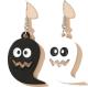 Clothes/footwear details Halloween Pumpkin Ghost Demon Earrings Wholesale Nhgy255887 (Earrings)