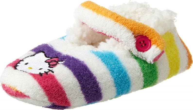 de72d37c0 Hello Kitty Other - Hello Kitty Girls 7-16 Stripe - $12.00 - trendMe.net