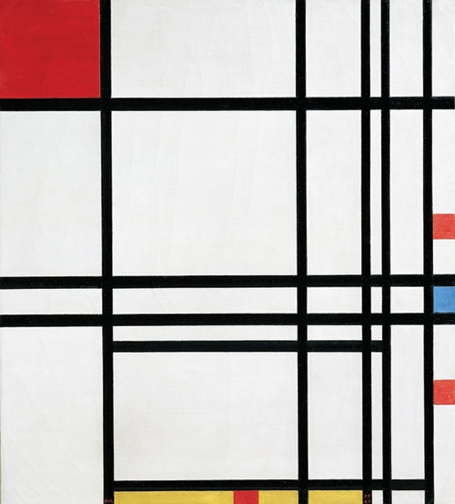 piet mondrian essays Category: essays papers title: mondrian title: length color rating : non-objective art and spirituality essay - the following paper will look at non-objective art and at how kazimir malevich and piet mondrian viewed the.