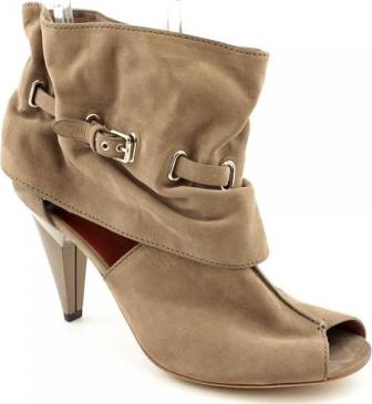 1314fe70c9d Amazon. Sandals - Marc By Marc Jacobs 605829 -  259.99 - trendMe.net