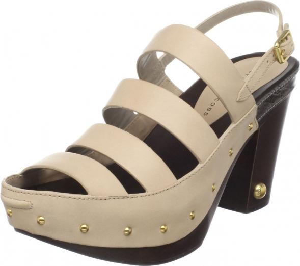 639a8a74be6 Amazon. Sandals - Marc Marc Jacobs Women  -  186.51 - trendMe.net