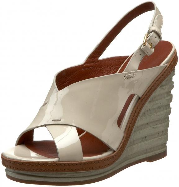 87cb7b3bc5f Amazon. Sandals - Marc Marc Jacobs Women  -  200.93 - trendMe.net