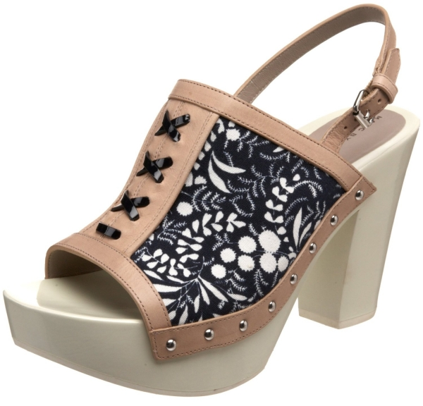 bb6d11e7e39 Amazon. Sandals - Marc Marc Jacobs Women  -  150.06 - trendMe.net