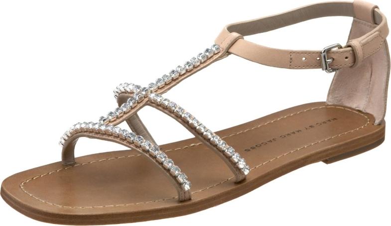 676b9eae5d9 Amazon. Sandals - Marc Marc Jacobs Women  -  116.99 - trendMe.net