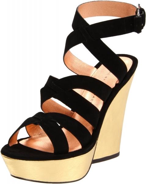 1592f890278 Amazon. Sandals - Marc Marc Jacobs Women  -  163.82 - trendMe.net