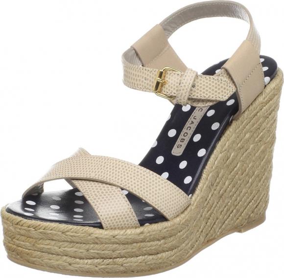 10ac1f8a34f Amazon. Sandals - Marc Marc Jacobs Women  -  66.99 - trendMe.net