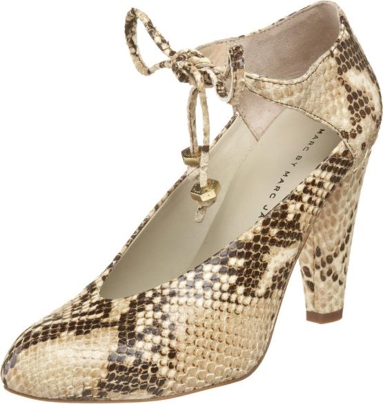 b301b18d939 Amazon. Sandals - Marc Marc Jacobs Women  -  183.12 - trendMe.net
