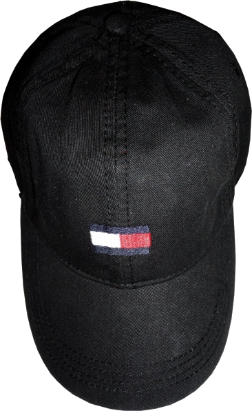 596bfd1e3f9 Tommy Hilfiger Cap - Men  Tommy Hilfiger Hat Ball -  34.99 - trendMe.net