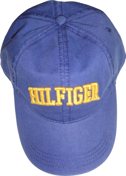 Tommy Hilfiger Cap - Men  Tommy Hilfiger Hat Ball -  34.99 - trendMe.net b6ef5b90bb3