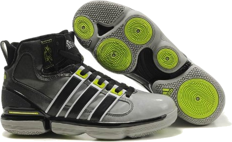 Mens Sneakers Commander Dwight Beast Basketball Shoes Adidas Howard dCexBo