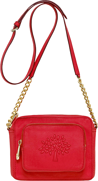 Самые популярные сумки / самые популярные модели сумок