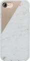 Clothes/footwear details Native Union Clic Marble Iphone 7 & 7 Pl (Uncategorized)