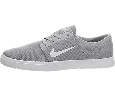 c11dbd696f52c9 NIKE Shoes - Nike SB Portmore Ultralight -  39.99 - trendMe.net