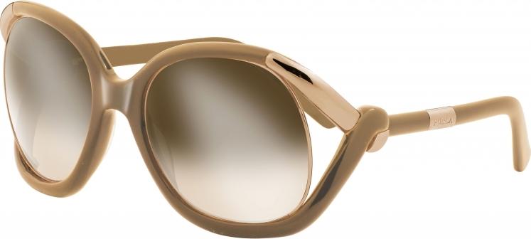 Furla Sunglasses  furla sunglasses furla sunglasses beige 1 090 00kn trendme net