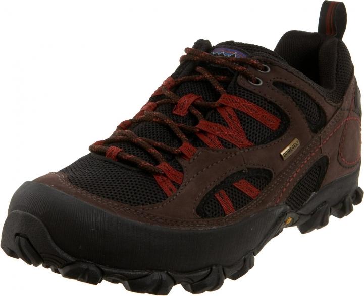 44e15be0 Patagonia Shoes - Patagonia Footwear Men' - $143.64 - trendMe.net