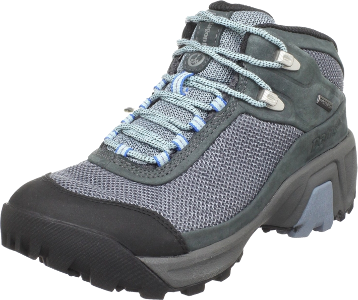 3e6ed8ee Patagonia Boots - Patagonia Footwear Women' P26 - $139.00 - trendMe.net