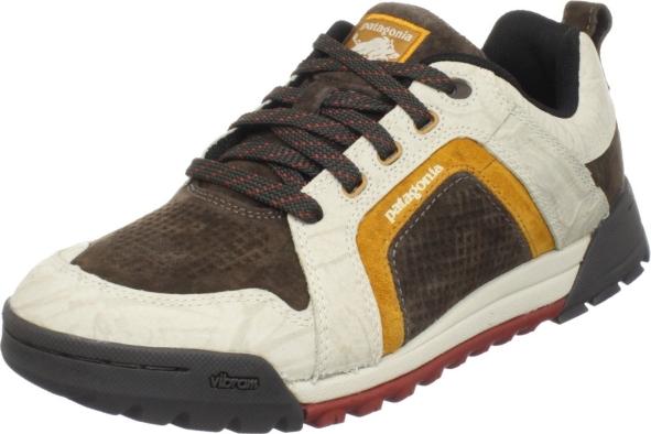 Men' Patagonia Snoutler119 00 Patagonia Sneakers b76ygYf