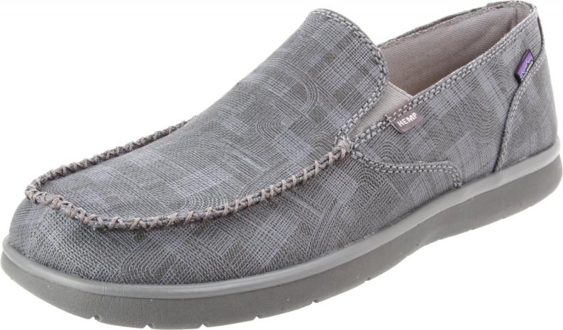 37af8295 Patagonia Shoes - Patagonia Shoes Men Mens Sable - $50.00 - trendMe.net