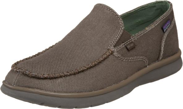 Patagonia Shoes Patagonia Shoes Men