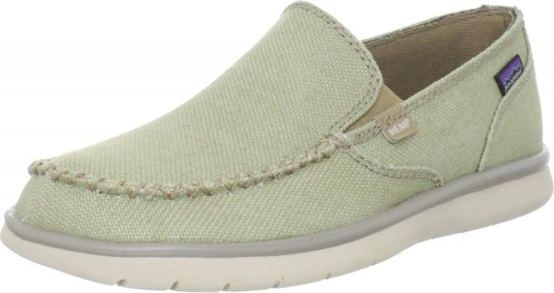 d9958b42 Patagonia Shoes - Patagonia Shoes Men Mens Sable - $50.00 - trendMe.net