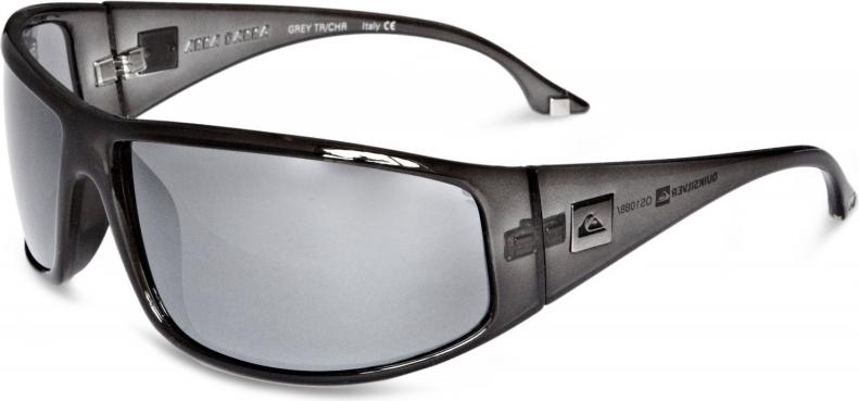 bd561df12ff6a Quiksilver Sunglasses - Quiksilver Akka Dakka 279 -  114.48 - trendMe.net