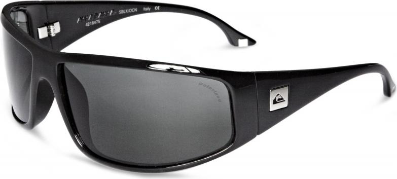 8a9c734e6809a Quiksilver Sunglasses - Quiksilver Akka Dakka 420 -  166.23 - trendMe.net
