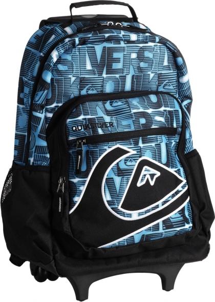 ca51bb9ceb2 Quiksilver Backpacks - Quiksilver Boys 8-20 Hall Pass -  67.50 - trendMe.net