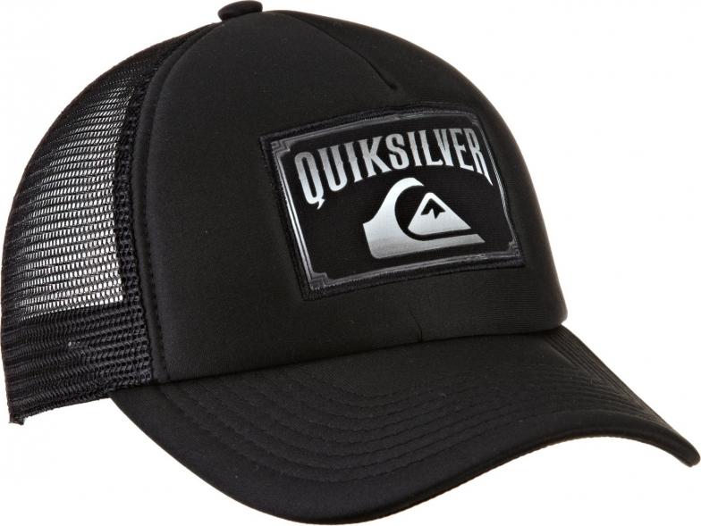 ... cheapest quiksilver cap quiksilver men petra trucker 22.00 trendme  e5b15 a8988 24cb11ed090