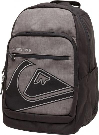 b8c3d73dce2 Quiksilver Backpacks - Quiksilver Schoolie Laptop -  42.49 - trendMe.net