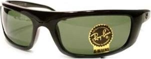 Sunglasses Ban Ray 601s9a 4053 Color SUpMVqz