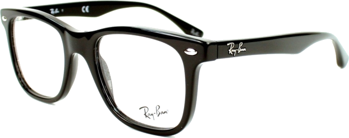 038da1eb39 Ray-Ban Eyeglasses - Ray-Ban Glasses 5248 2000 -  110.26 - trendMe.net