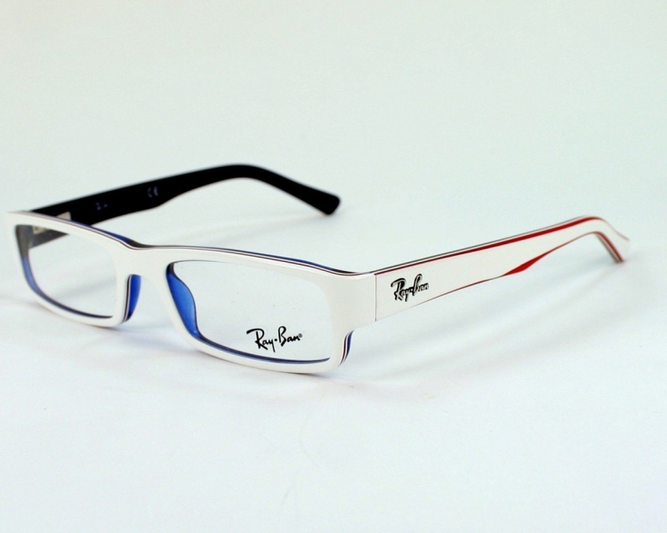aa72f47b97 Ray-Ban Eyeglasses - Ray-Ban Glasses Ray Ban -  103.28 - trendMe.net